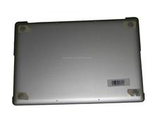 "Wholesale for macbook pro retina 15"" A1398 2012 2013 new laptop bottom case cover base lower panel MC975 MC976 ME664 ME665"
