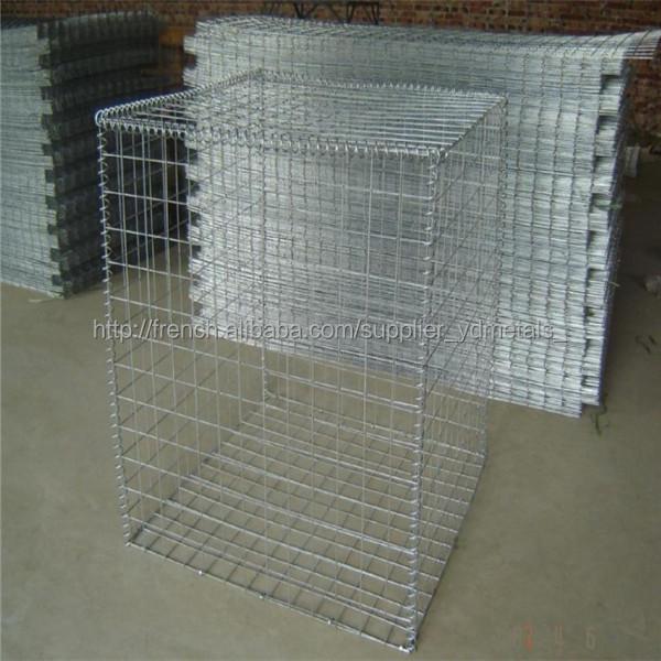 l 39 aquaculture en treillis soud de fil fil de fer barbel. Black Bedroom Furniture Sets. Home Design Ideas