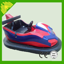 Kids ride on car bumper car battery operated cars for kids