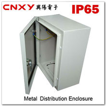 Hot Sell Electrical Square Metal Conduit Box+Junction Box+Outlet Box