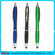 Gifts For Teenage Girls promotion plastic pen