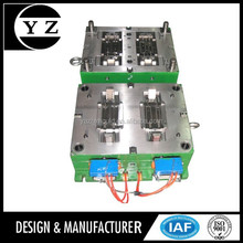 made in ningbo factory super quality automobile parts tooling