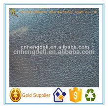 PU artificial leather for leather shoes