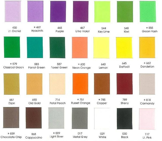 plastic banding base color chart 1.jpg