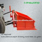 tractor caixa de transporte