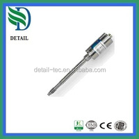 Top selling high temperature transmitter 4-20ma thermocouple sensor