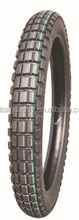 BEST QUALITY STREET STANDARD TIRES MOTORCYCLE 2.75-17