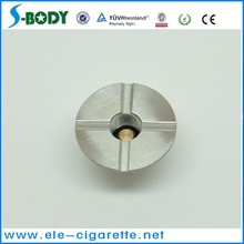 510 battery connector floating 510 center pin 510 thread e-cigarette