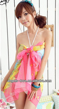 Hot sale variety of ways to wear Sexy beach wear, Sexy beach towel dress, Womens beach resort clothing