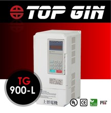 10000 watt pure sine wave ac 3000w dc ac 50kw rechargeable inverter