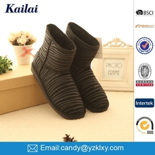 brand name ankle cheap man casual shoe for sale
