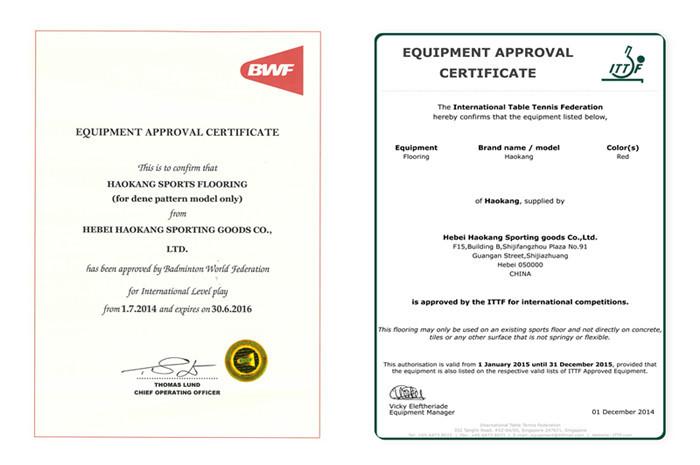 Certification_.jpg