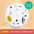 Detector de incendios alarma de precio, incendio sistema de alarma, de alarma contra incendios por cable