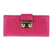 pink ladies clutch evening bags