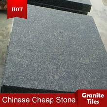 China green granite ,chengde green granite tiles