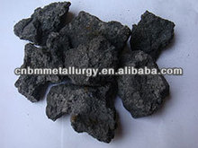 New design green petroleum coke with great price