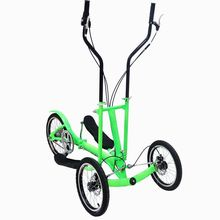 Import china products china manufacturer sports elliptical bike for sale