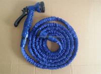[NEW PRODUCTS] Extension garden hose set ,flexible hose set
