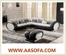 living room furniture lounge suites for online furniture shop