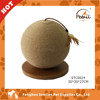 Popular Cat Toy Big Ball Cat Scratcher Cat Tree