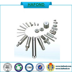 China Factory High Quality Competitive Price CNC OEM Chrome Rivets for Leather