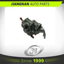 Original design 03g115105h auto electric oil pump made in china