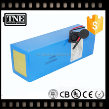 TNE JAPAN OEM factory 12V 8ah lifepo battery pack used for harvester/electric mower/electric vehicles 12V lifepo4 battery pack