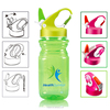 wholesale 600ml kids sport water bottle in china factory
