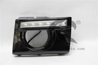 Good Quality LED DRL Hyundai Tucson led daytime running lights