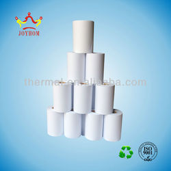 Best selling 80mm thermal paper printer supply