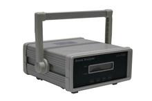 Range 0-100PPM High quality Ozone Analyzer/ozone meter in water /ozone sensor detector