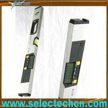 Digital construction laser level with length 800mm SE-ST98DL