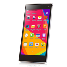2015 hot wholesale China 5 inch oem 3g Android Smart Mobile Phone Cheap Cell Phone