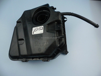 FOR PORSCHE CAYENNE ENGINE COOLANT RECOVERY EXPANSION TANK RESERVOIR CAP 95510614723