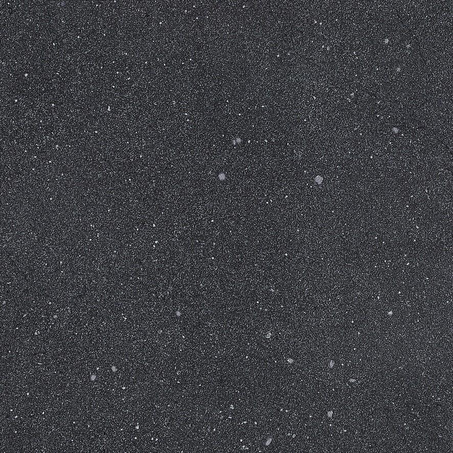 회색 도자기 스커트 바닥 타일 욕실 바닥 타일-타일 -상품 ID ...