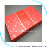 Buy Direct From China Wholesale Chinese Tea Gift Box