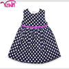 Wholesale Baby Girls Dresses Clothes Of Dress Designs Made In China