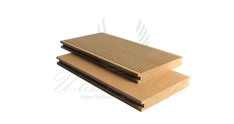 New Style Garden WPC plastic base for decking.jpg