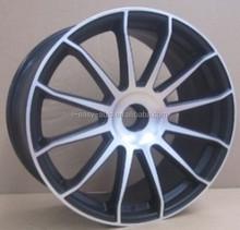 BBS replica alloy aluminum wheel rim