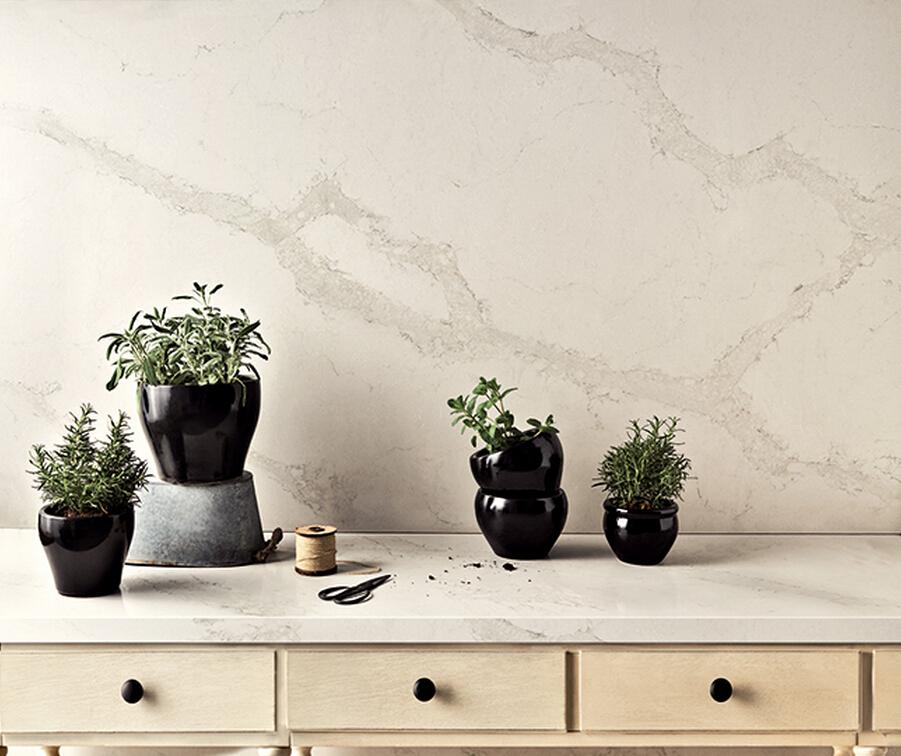5131 Calacatta Nuvo white quartz stone - 5.jpg