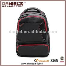 2012 fashion school outdoors brand backpack