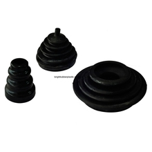 new technology car rubber wedge