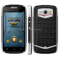 Rugged Water Dust Proof IP67 Cellphone 4.5inch DOOGEE DG700 8GB 3G MTK6582 Quad core 1.3GHz DOOGEE DG700 Android Mobile phone