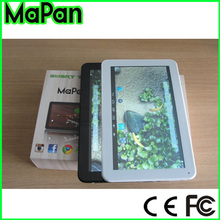 best quality android 4.4 tablet pc with wifi webcam 10 inch laptop computer