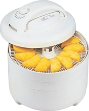 Electric Food & Fruit Dehydrator