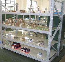 2015 High quality expandable shelf with high quality