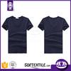 high quality t shirt custom logo