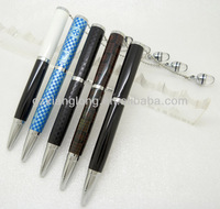 MT0003B Metal pen of ball pen for lacquer finishing can make your logo for promotion gift can do your Logo smooth writing