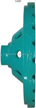 "stone tools 5inch Single Row Concrete Diamond Grinding Cup Wheel 5/8""-11 Thread Arbo"