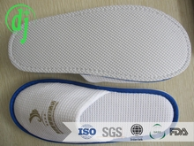 stores that sell name brands for cheap /terry soft thick soles hotel slipper
